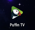 puffin-TV-icon